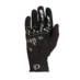 Women's Thermal Conductive Glove
