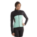 Women's ELITE Escape Shrug