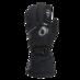 P.R.O. AmFIB Super Glove