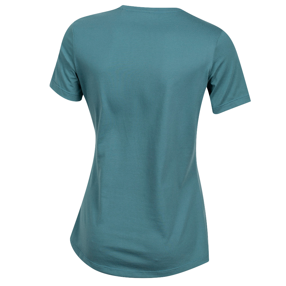 Women's Mesa T-Shirt2