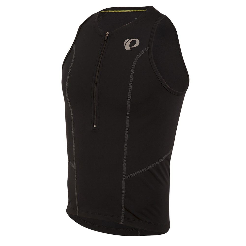 Men's SELECT Pursuit Tri Singlet1