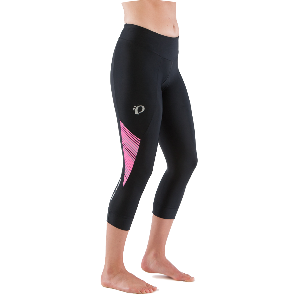 Women's SELECT Pursuit 3/4 Tight4