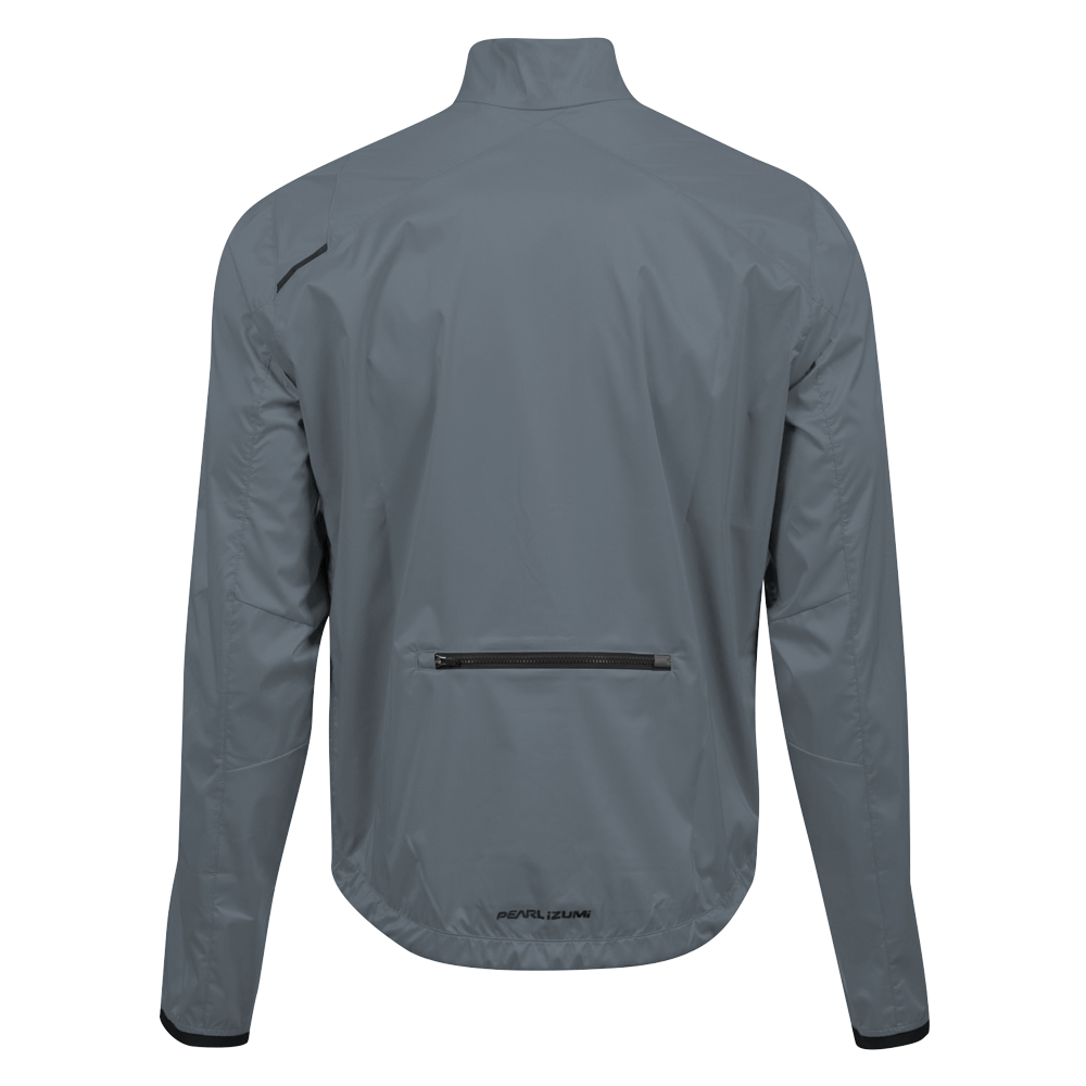 Men's Zephrr Barrier Jacket2
