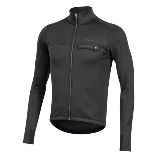 PEARL iZUMi Interval Thermal Jersey