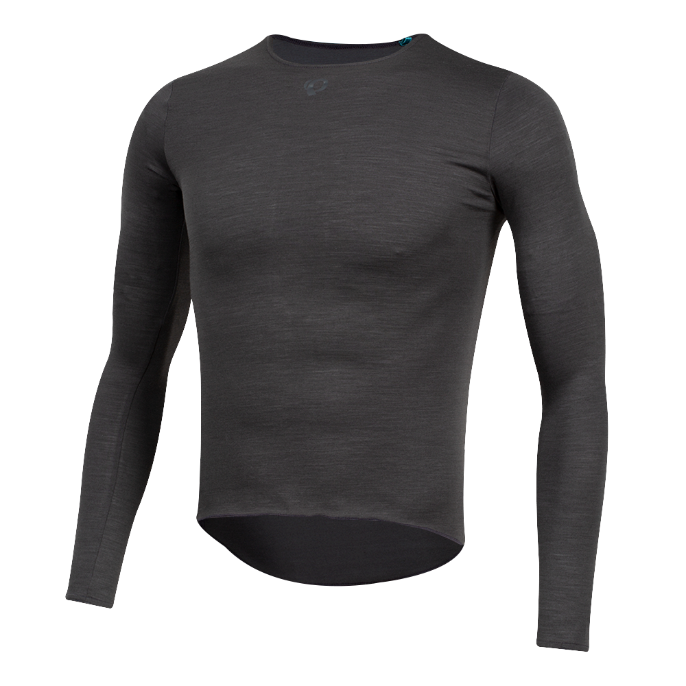Merino Long Sleeve Baselayer1