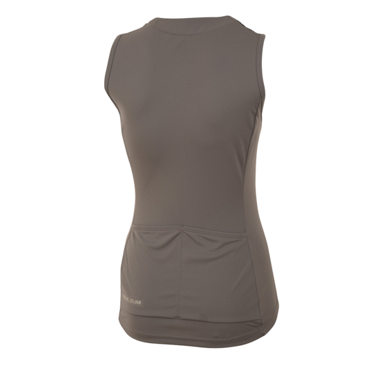 Women's SELECT Pursuit Sleeveless Jersey2