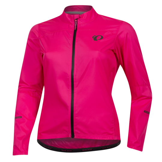 Women's ELITE Escape Barrier Jacket