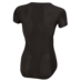 Women's Transfer Short Sleeve Baselayer