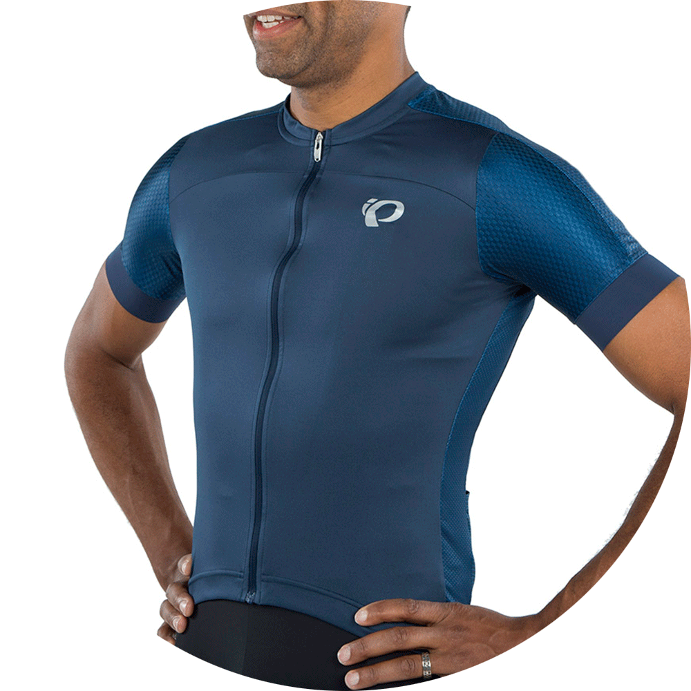 Men's ELITE Pursuit Speed Jersey4