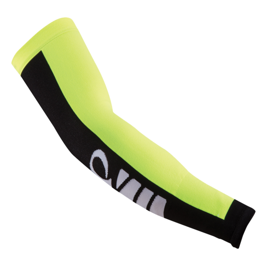 SELECT Thermal Lite Arm Warmer1