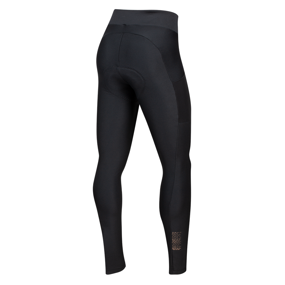 Women's Sugar Thermal Cycling Tight2