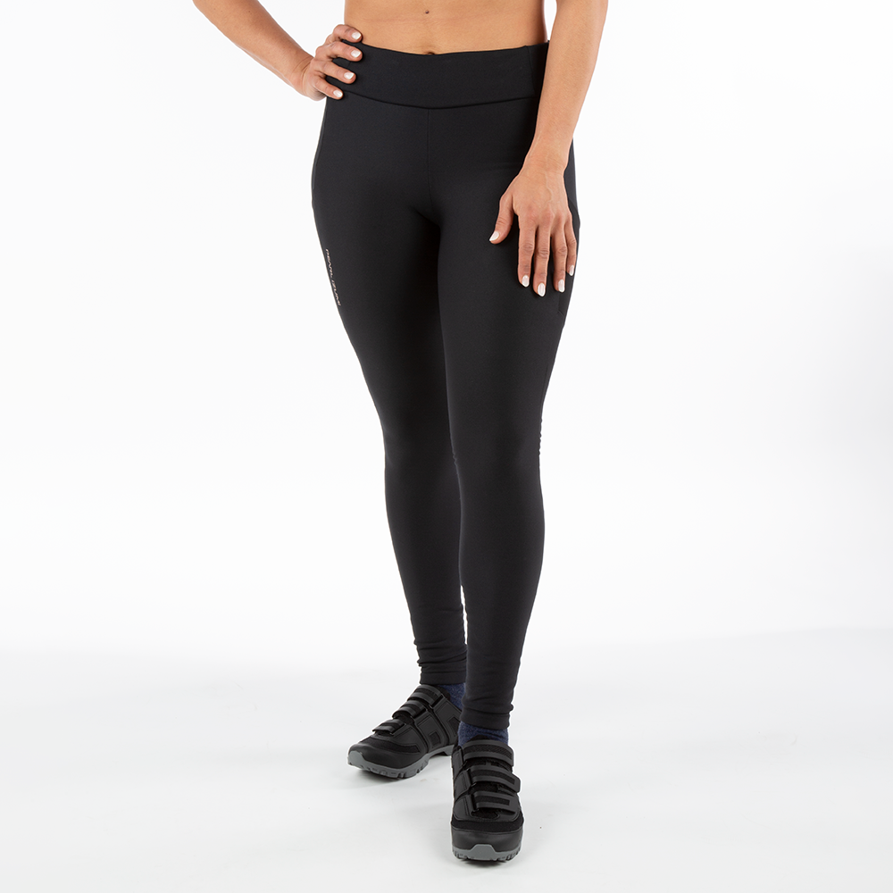 Women's Sugar Thermal Tight4