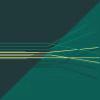 ALPINE GREEN/PINE RADIAN