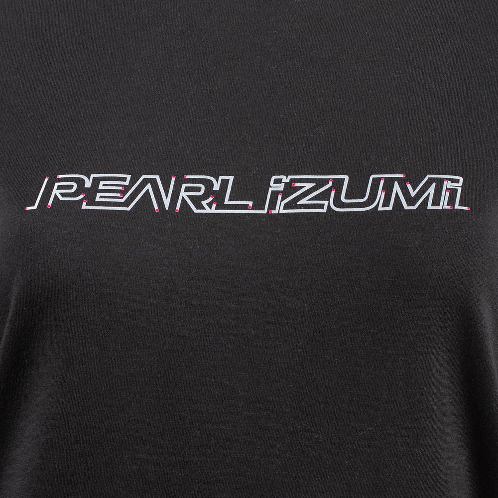 Women's Graphic T-Shirt3