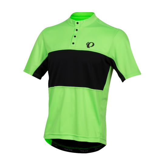 Men's SELECT Tour Jersey