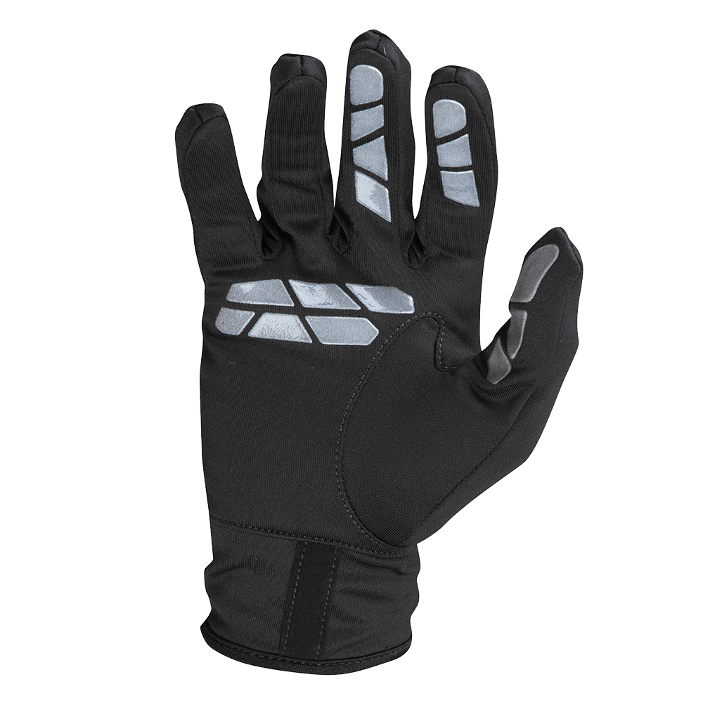 Thermal Lite Glove2