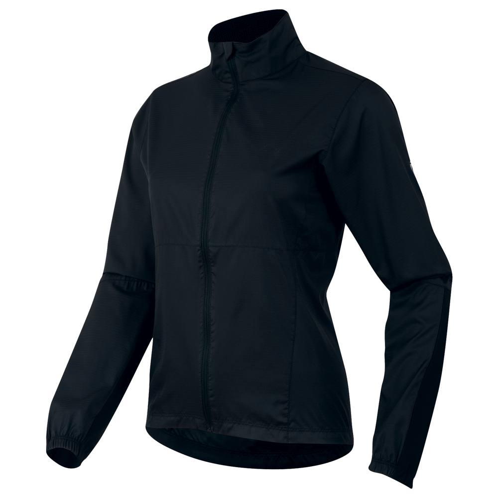 Women's MTB Barrier Jacket1