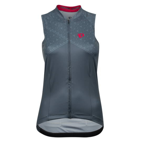 Women's Attack Sleeveless Jersey thumb 1