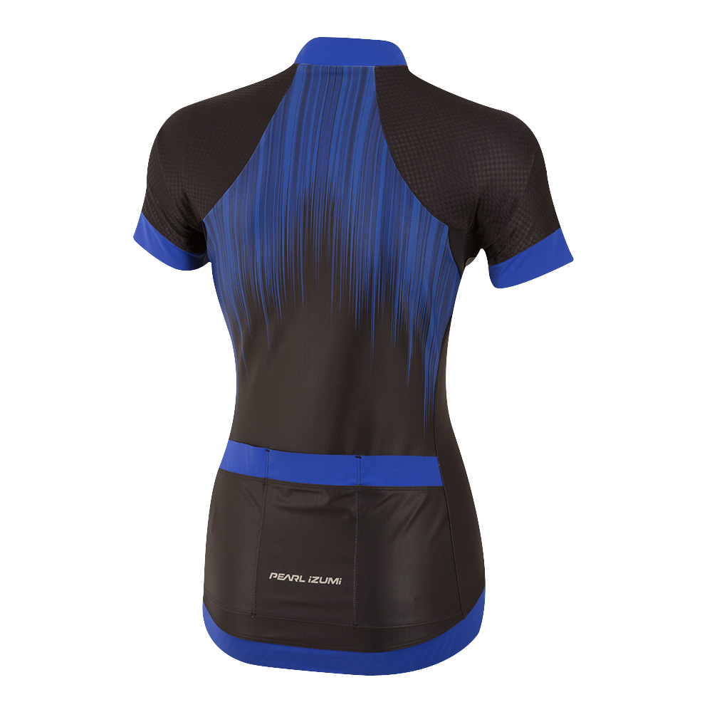 Women's P.R.O. Pursuit Jersey2