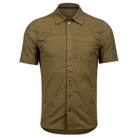 Men's Rove Shirt thumb 1
