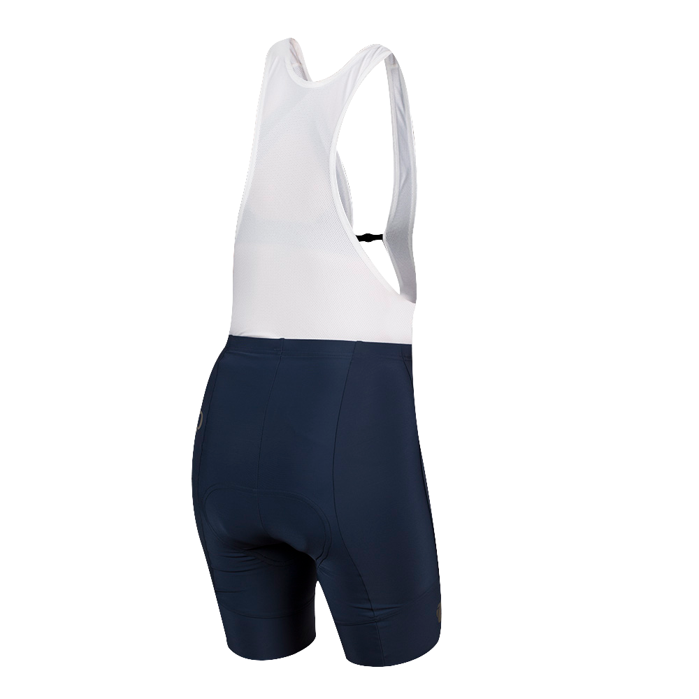 Women's Pursuit Attack Bib Short2