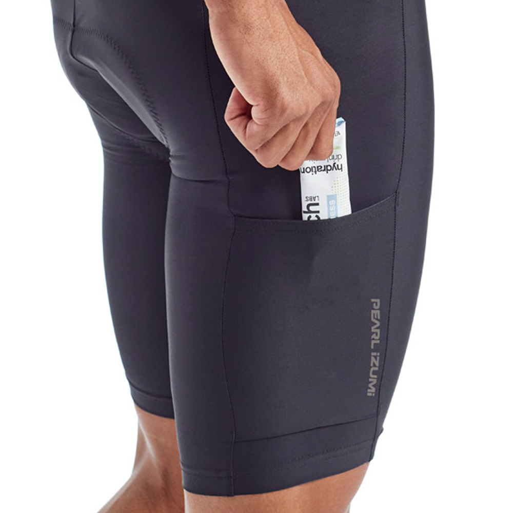 Men's Expedition Short3