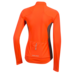 Women's SELECT Pursuit Thermal Jersey