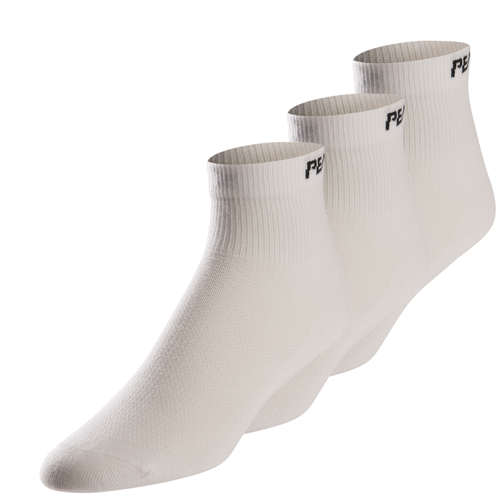 Men's Attack Low Socks 3-Pack1