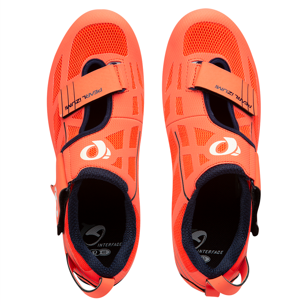 Women's Tri Fly SELECT v64