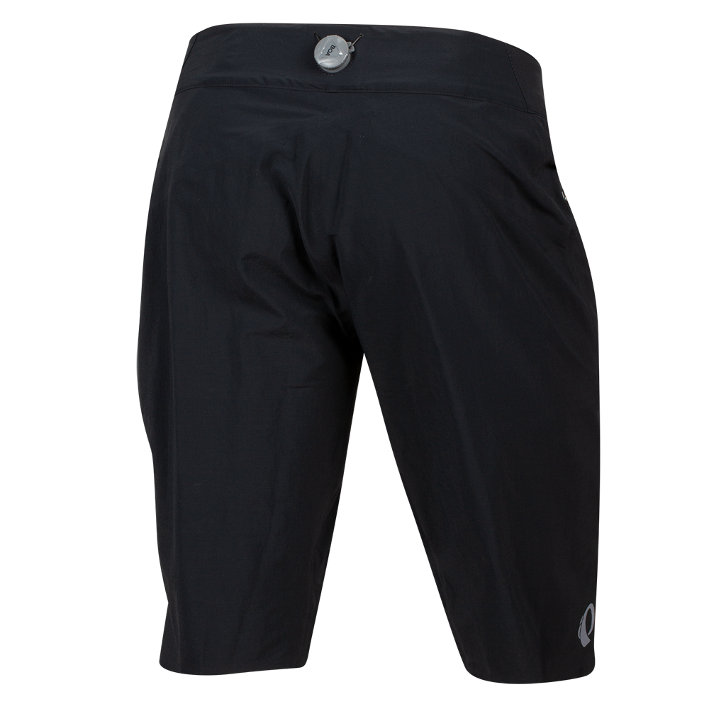 Women's Elevate Short2