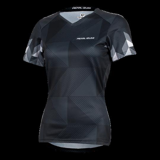 Women's Limited Launch Short Sleeve jersey
