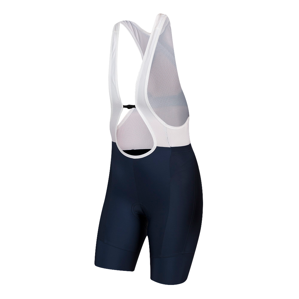 Women's Pursuit Attack Bib Short1