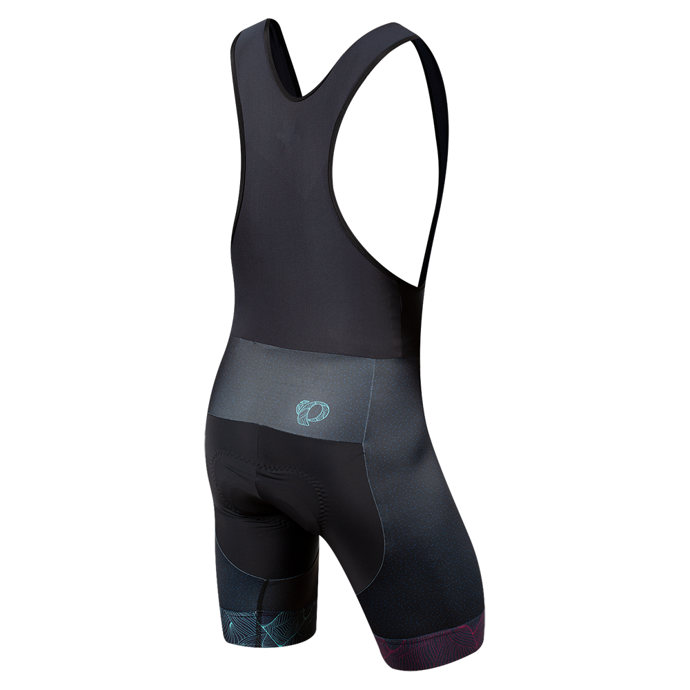 Men's ELITE LTD Bib Short2