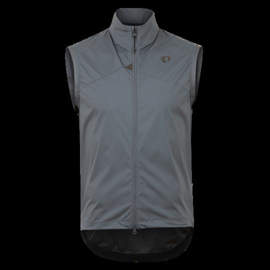 Zephrr® Barrier Vest
