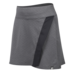 Women's SELECT Escape Cycling Skirt
