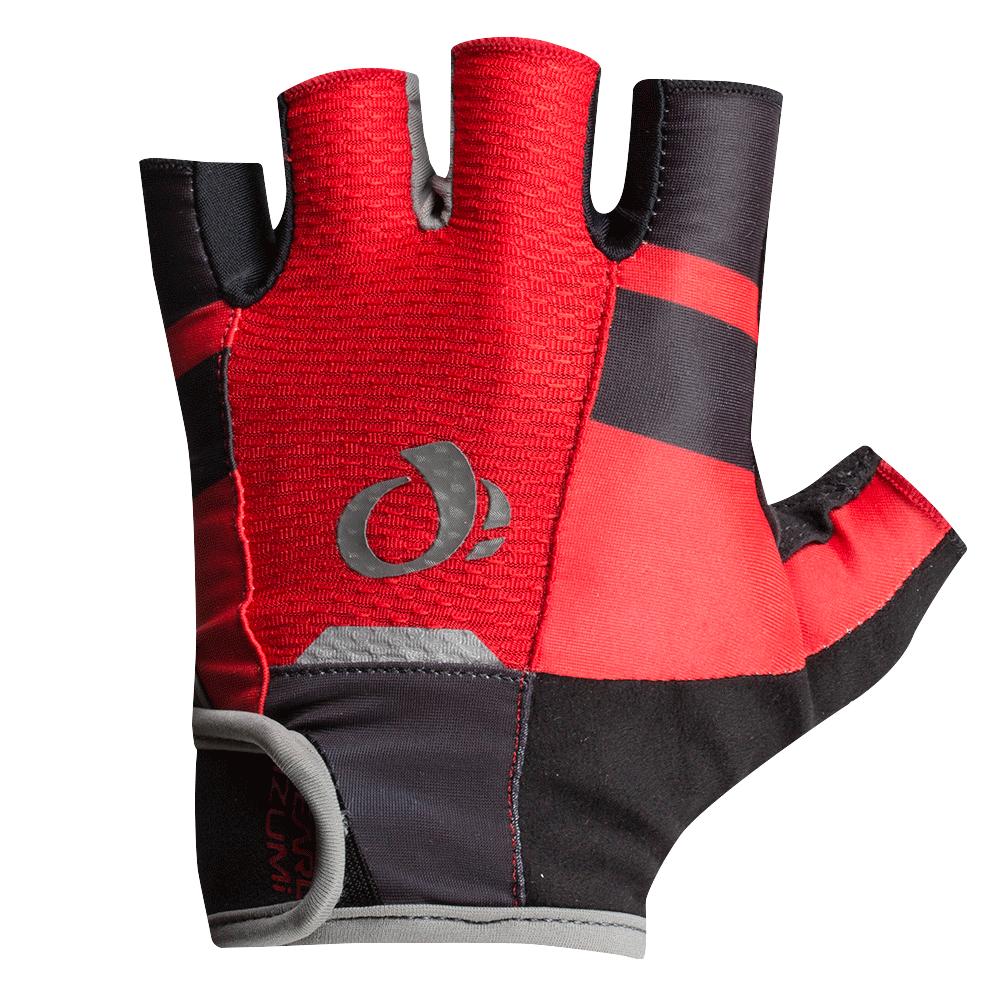 Men's PRO Gel Vent Glove1