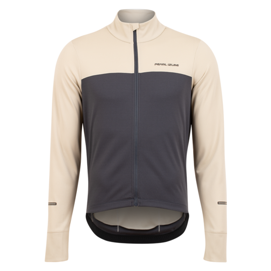 Men's Quest™ Thermal Jersey