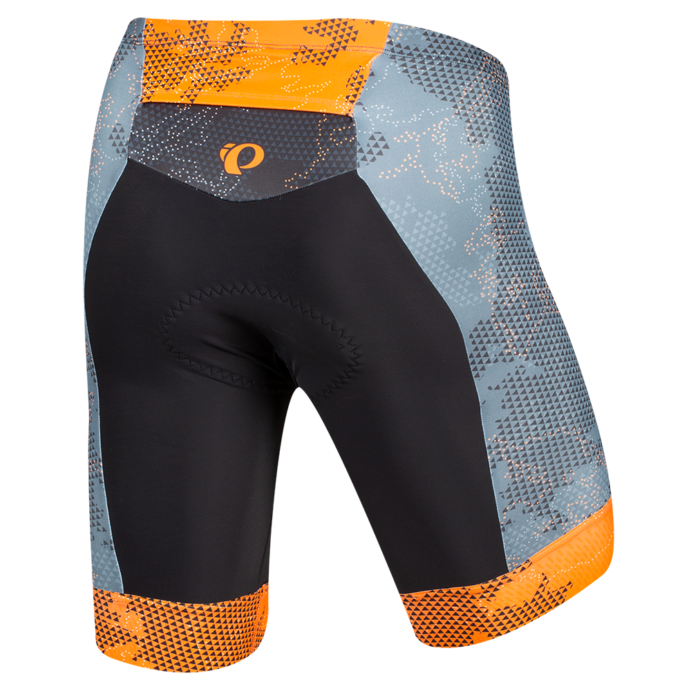 Men's ELITE Graphic Tri Short2
