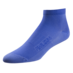 Women's Silk Lite Sock