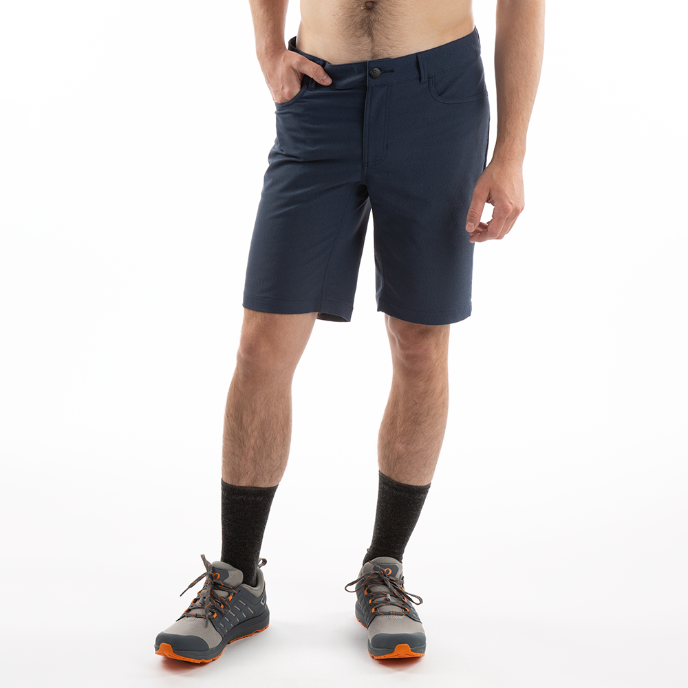 Men's Vista Short4
