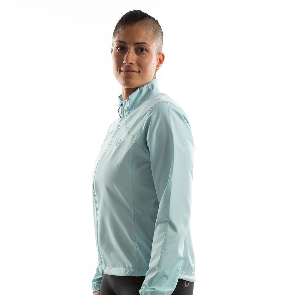 Women's Barrier Jacket8
