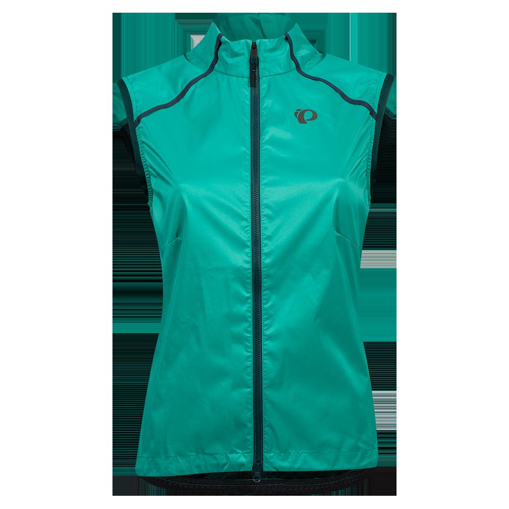 Women's Zephrr Barrier Vest1