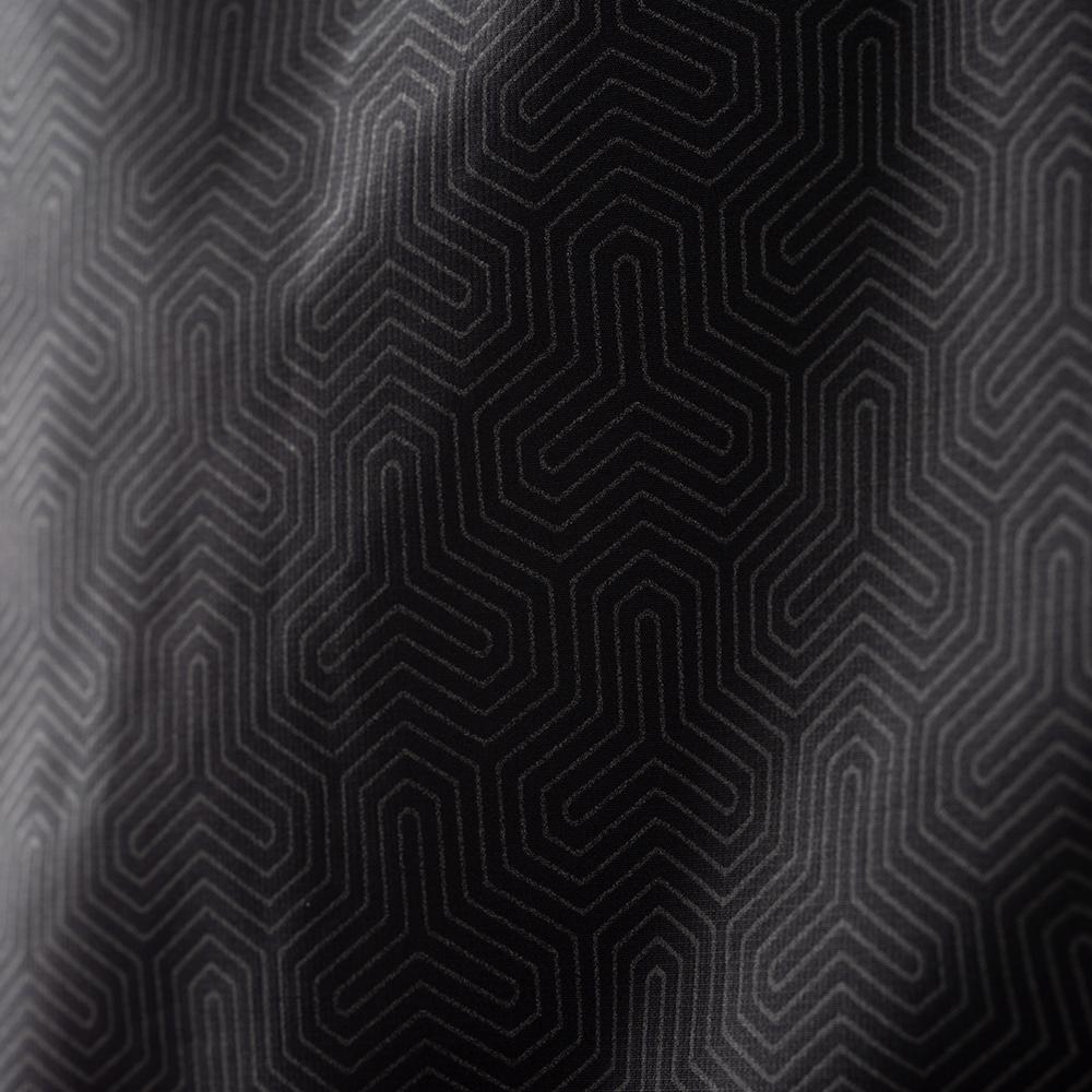 Men's BioViz® Barrier Jacket5