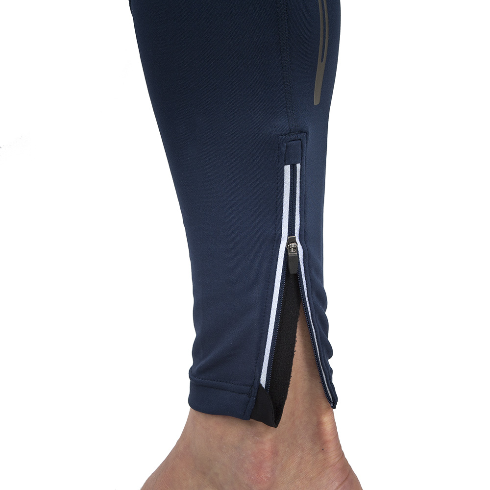 Men's SELECT Escape Thermal Cycling Tight3