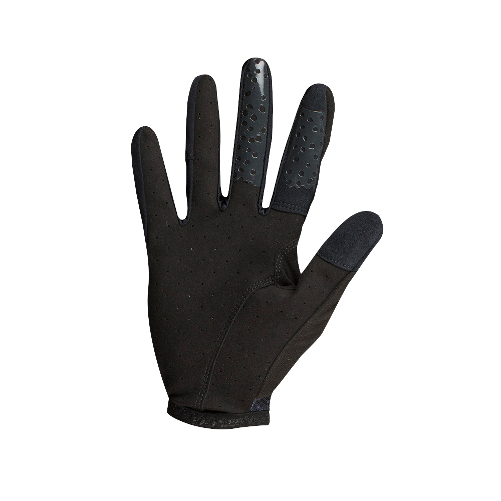 Women's Divide Glove2