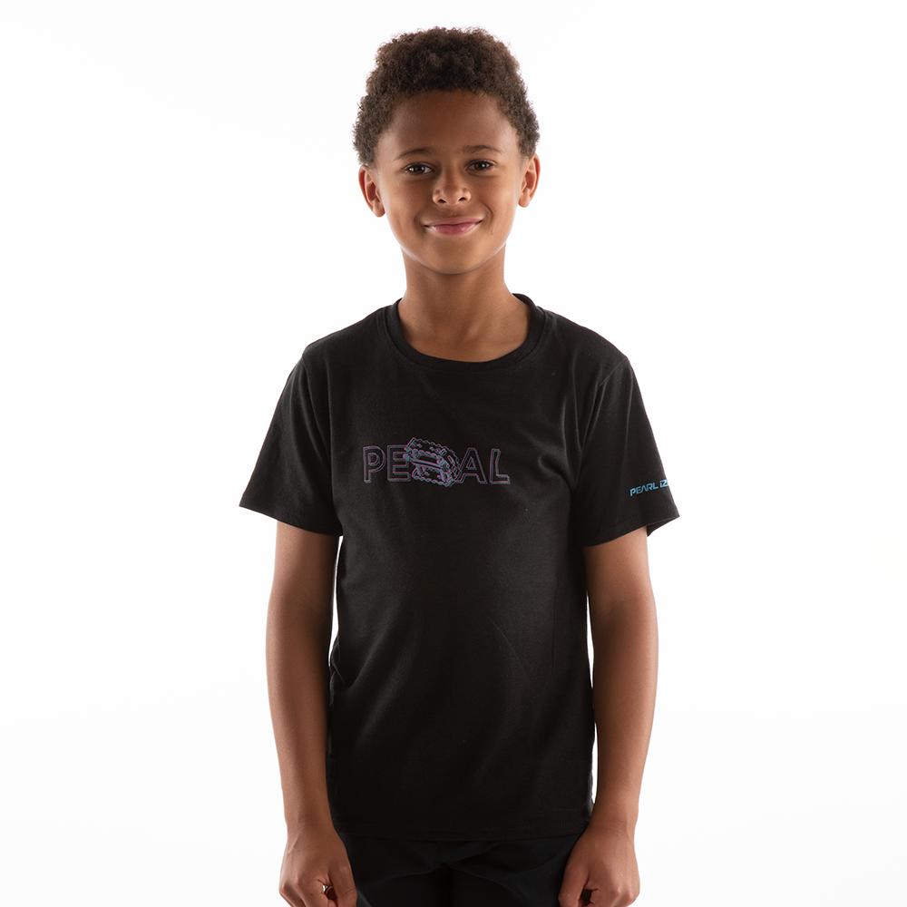 Junior Graphic T Shirt4