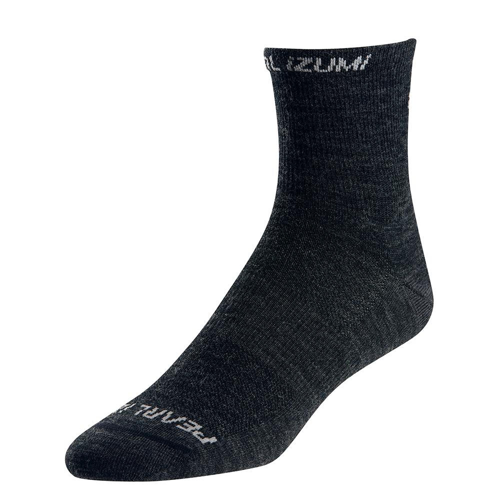 Men's ELITE Wool Socks1