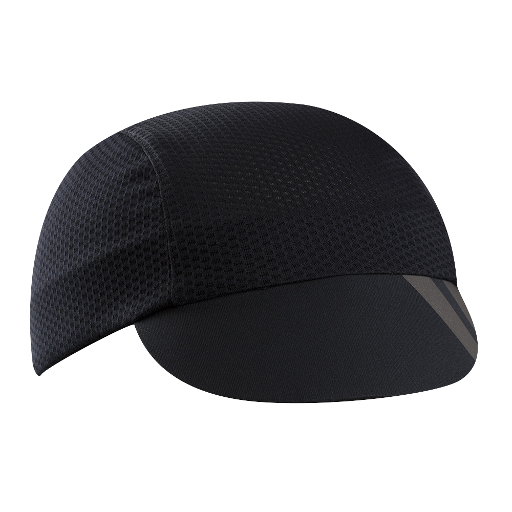 Transfer Lite Cycling Cap1