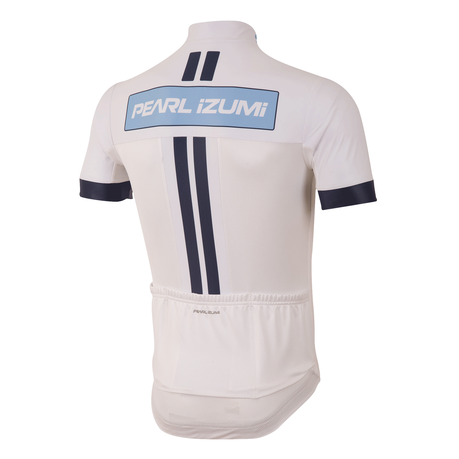 Men's ELITE Pursuit Summer Jersey2