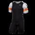 Men's ELITE Tri Speed Suit